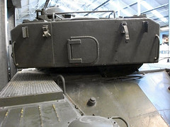 """Panhard EBR Armoured Car (14) • <a style=""""font-size:0.8em;"""" href=""""http://www.flickr.com/photos/81723459@N04/12461022745/"""" target=""""_blank"""">View on Flickr</a>"""