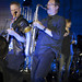 "Snowball Express VIII - Gary Sinise & Lt. Dan Band Concert • <a style=""font-size:0.8em;"" href=""http://www.flickr.com/photos/76663698@N04/12509706404/"" target=""_blank"">View on Flickr</a>"