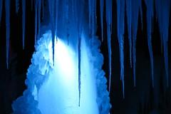 Schwarzsee / Ref.04139 (FRIBOURG REGION) Tags: winter ice schweiz switzerland noir suisse hiver lac eis glace schwarzsee auftrag palaisdeglace fribourgregion eispalste icepalaces