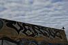 VERSUZ (SPEAR1X) Tags: street art wall graffiti graf socal spraypaint lts kog versuz canon60d