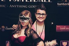 Tuntenball2K14_PHILIPPLIHOTZKY024
