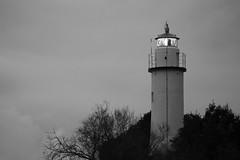 Faro (mirtapode) Tags: lighthouse faro