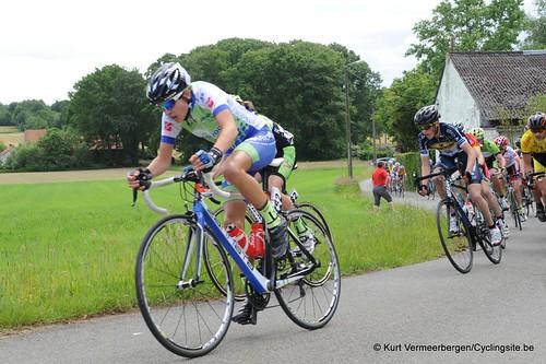 Nieuwrode 240514 (88)