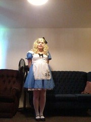 hermione's truly alice in wonderland (full length) (hermionesimpson) Tags: blue white black costume shoes dress alice cd tights disney crossdressing tgirl apron transgender wig bow blonde trans wonderland transexual transgendered fancydress crossdresser crossdress ts tg transsexual blackshoes blondewig bluedress crossdressed hairbow alicewonderland crossdresses whitetights blackbow disneyalice transfemale whiteapron transwoman blackhairbow alicecostume alicewonderlandcostume alicewonderlandfancydress alicefancydress disneyalicecostume disneyalicefancydress disneyalicewonderland disneyalicewonderlandcostume disneyalicewonderlandfancydress