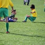 Kapiti Tournament - 11th Grade - 4