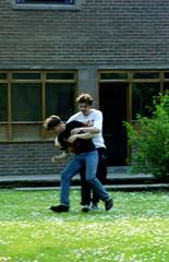 POCKET-09-NEG-L1-016 (School Memories) Tags: school boy boys belmont teenagers teens teen boarding teenage belmontabbeyschool belmontabbeyschoolhereford