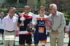 """paquito-navarro-y-Willy-Lahoz-3-final-masculina-campeonato-españa-padel-2014-la-moraleja-madrid • <a style=""""font-size:0.8em;"""" href=""""http://www.flickr.com/photos/68728055@N04/14237606363/"""" target=""""_blank"""">View on Flickr</a>"""