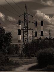 Industrial 01