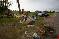 20140618-_E1A4752.jpg (Vaughan Weather) Tags: ontario canada weather angus destruction damage twister tornado ef2