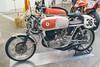 3362 - Museu de la Moto de Barcelona