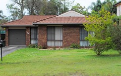 22 Wandewoi, San Remo NSW