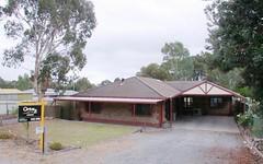 Lot 1980 Kangarilla Road, Kangarilla SA