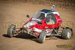 "0168-XXII Ara Lleida Campeonato Espan¦âa Autocross Molerussa • <a style=""font-size:0.8em;"" href=""http://www.flickr.com/photos/116210701@N02/14337590641/"" target=""_blank"">View on Flickr</a>"
