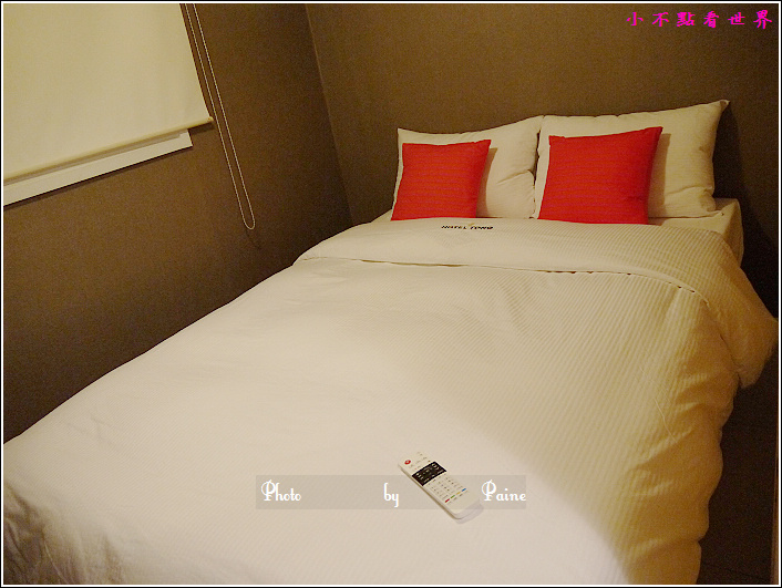 東大門hotel tong (23).JPG