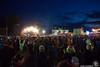 Westport Festival 2014