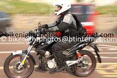WSM_Bike_Nights_05_06_2014_image_149 (Bike Night Photos) Tags: charity sea front motorbike moto mag bikers westonsupermare bikeshow motorcyle northsomerset wsm royalbritishlegion poppyappeal rblr westonbikenights