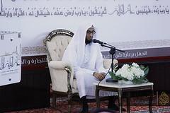 10-1 (Abdulbari Al-Muzaini) Tags: