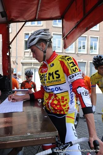 4e rit St Martinusprijs  (3)