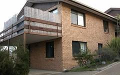 4/12 Cobbon Cres, Jindabyne NSW