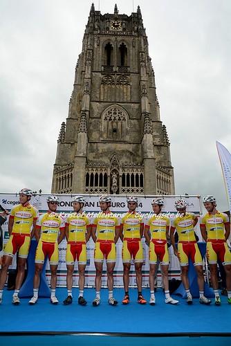 Ronde van Limburg 39