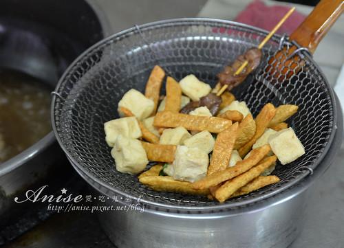 豐田沾醬雞排_008.jpg