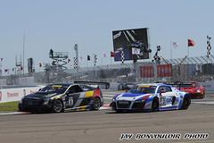 GPStPete14 2396 (jbspec7) Tags: world sports car stpetersburg grandprix stpete challenge scca pwc pirelli 2014