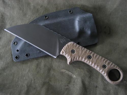 miller bros blades