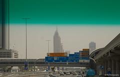 Dubai 2014 42.jpg (boltlock) Tags: fountain creek mall hotel persian sand dubai gulf desert mosque palm east safari atlantis khalifa souk middle tilt luxury metropolitan deira 5star jumeirah dhow burj beduin bedouin alarab 2014