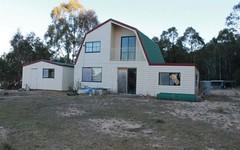 56 Jerrabatgulla Road, Braidwood NSW