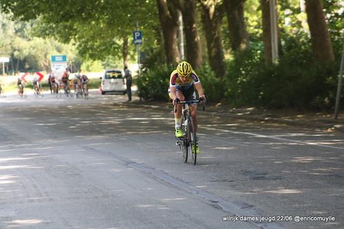 Wilrijk (139)