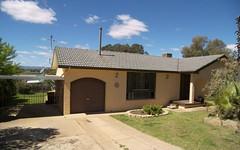 13 Graham Street, Tamworth NSW