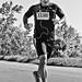 MEC Toronto Half Marathon 5K 10K 2014