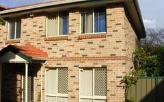 8/393 Liverpool Road, Strathfield NSW