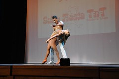 David and Paulina - 2014 Salsa Fiesta TnT (David and Paulina) Tags: david art mexico couple lift dancers champion couples competition dancer professional health worldwide latin trick salsa puebla champions paulina 2014 worldchampion trinidadandtobago davidzepeda paulinaposadas davidandpaulina worldsalsachampion davidzepedaayala paulinaposadasdagio davidypaulina davidetpaulina liftsandtricks salsafiestatnt