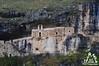Eremo di San Bartolomeo in Legio - Majella - Abruzzo - Italy