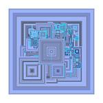 "871728_8545680 <a style=""margin-left:10px; font-size:0.8em;"" href=""http://www.flickr.com/photos/23843674@N04/18844011972/"" target=""_blank"">@flickr</a>"