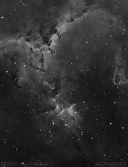ic1805 heart nebula (__Aenima__) Tags: astronomy astrophotography astronomik atik asi120mc astro autoguided camera backyard cassiopeia ccd caldwell calibration deepskyobject dso digital dark frames hydrogen ed80 emission eq6 exposure filter finderguider finderscope halpha ha heart image imaging ic1805 integration skywatcher sky uk stacking tracking longexposure layered long luminance mono mosaic nebula narrowband night neq6 nebulosity moon glow light pollution processed phd2 photoshop refractor space stars stellar telescope equatorial zwo