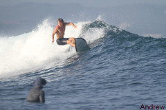 rc0004 (bali surfing camp) Tags: surfing bali surfreport surfguiding 27092016