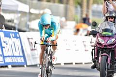 World Cycling Championships 2016, Doha Under 23 Mens TT (sjrowe53) Tags: seanrowe cycling cycleracing worlds qatar doha pearl