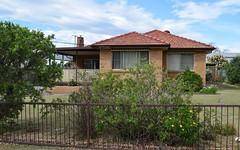 55 Robert Street, Tenambit NSW