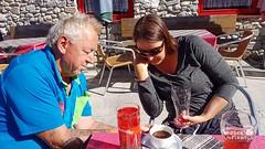 Harbachtal  Wanderung  Salzburgerland September 2016_web (95 von 97) (WIEDERUNTERWEGS.com) Tags: 2016 salzburgerland hohe tauern wandern wanderhotels umweltzeichen lebensministerium