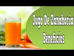 Jugo De Zanahoria Beneficios , Beneficios Del Jugo De Zanahoria , Zumo De Zanahoria (marktinta) Tags: jugo de zanahoria beneficios del zumo