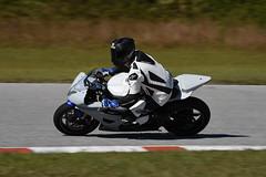 DSC_7149 (JPcoldone) Tags: yamaha r6 yzfr6 supersport track trackday jennings jenningsgp florida tracklife bikelife 600cc ohlins michelin shark alpinestars race racing