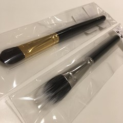 #hakuhodo S121bk G545 (Toshiya.Fukuma) Tags: japan brush fude makeup beauty