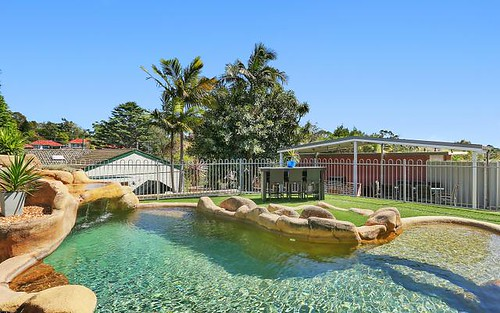 41 Oak Road, Kirrawee NSW 2232