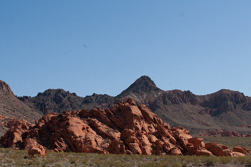 Las Vegas 2013 - Valley of Fire - DSC05246.jpg