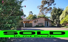 11 Frederick Street, Sanctuary Point NSW
