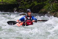 River Rafting-39 (Diving Pete) Tags: aquarafting chatel dranse frenchalps intobeyondphotography kayakraft location sport