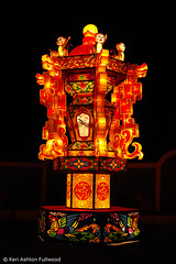 _MG_2246-2 (lemonredox) Tags: halloween 2016 luminate gilroy gardens lumination gilroygardens luminationgilroygardens lights asian chinese bejeweled qilin welcome gate gateway of good fortune nineheaven pagoda guardian lions cranes with moon ming vases palace lantern vase imperial peacocks carp jumping over the dragon ceremonial drums peach trees pathway to prosperity flower forest knots terracotta warriors temple heaven panda sanctuary fairies tang dynasty marketplace lampposts great wall china arches apsaras dream red chamber faces playful porcelain zodiac