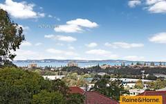 602/39 George Street, Rockdale NSW